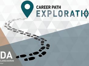 Career Path Exploration