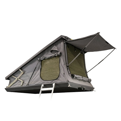 Eezi-Awn Stealth Rooftop Tent