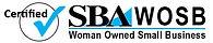 SBA-WOSB-Logo-4.jpg