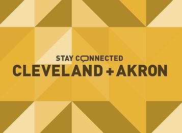 ClevelandAkronNewsletter.png