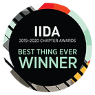 2020_Best_Thing_Ever_Winner_Badge.png