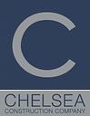 CHELSEA CONSTRUCTION.png