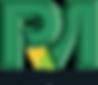 P&R MORSON.png