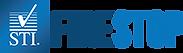 STI-Firestop-Logo-Small.png