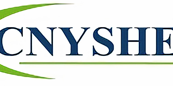 CNYSHE Membership