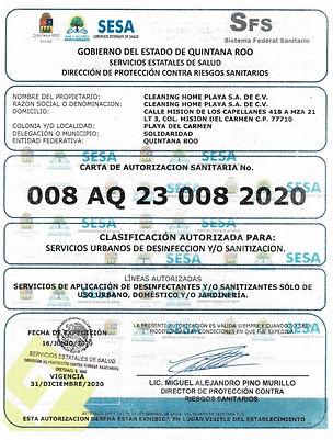 Licencia%20Sanitaria%20Dic%202020_edited