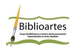 logo Biblioartes-01