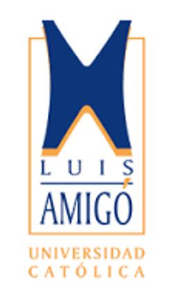 Luis Amigó