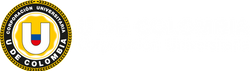 Logo_aprobado (1)