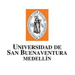 U. SAN BUENAVENTURA