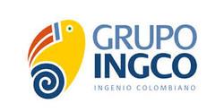 Ingenio Colombiano