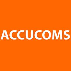 Acc-logo-300x300