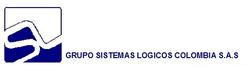 Logo GSLC