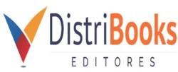 distribooks