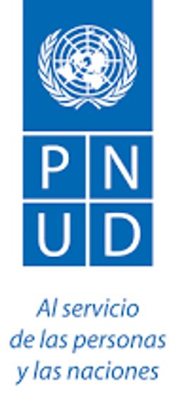 PNUD3