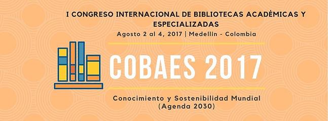 COBAES 2017