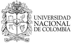logo-cliente-universidad-nacional-de-colombia