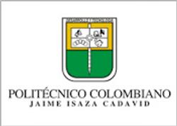 Politécnico Colombiano JIC