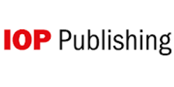 logo IOP