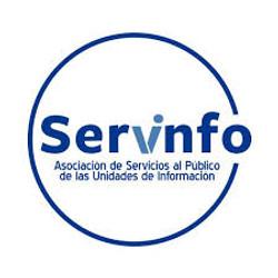 Servinfo