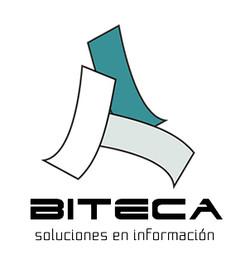 logo_biteca_vertical