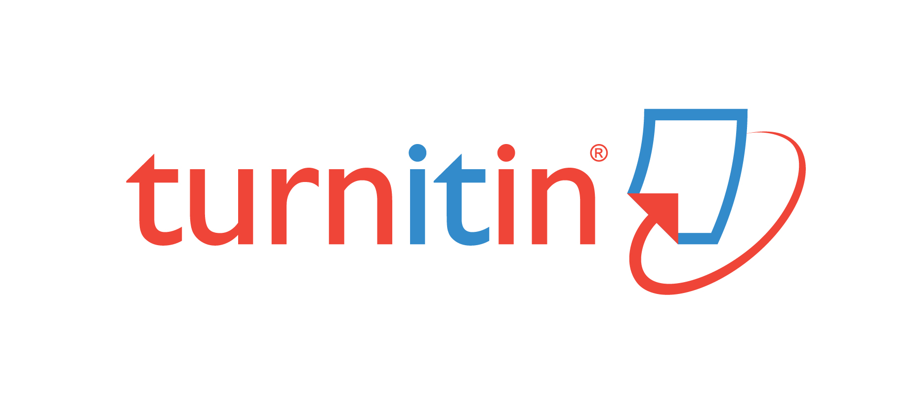 turnitin-logo-primary-rgb