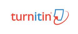turnitin-logo-primary-rgb