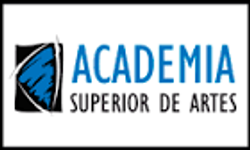 logo_ASA horizontal