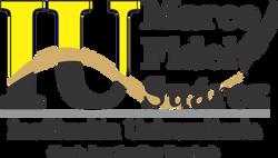 logo IUMAFIS (1)