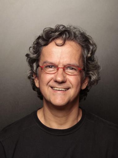 Luiz Macedo - JUKE