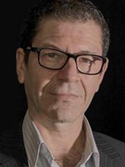 Carlos Turdera - Pesquisador