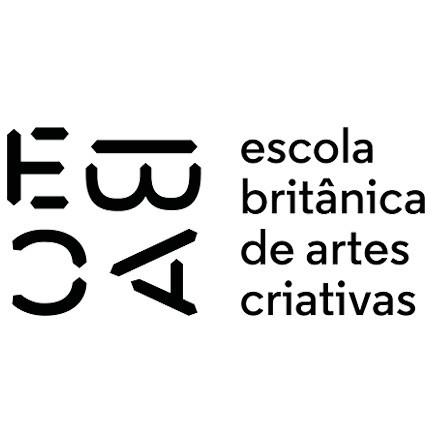 EBAC Escola Britânica de Artes Criativas