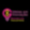 Logo9s.png