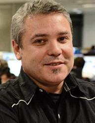 Hélio Gomes - Grupo Três