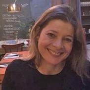Flavia Martins - Portal R7.com