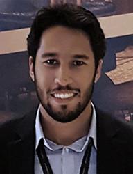 Francisco Toledo - iTeleport