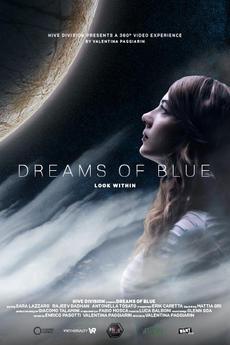 Dreams of Blue