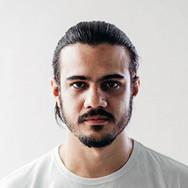 Paulo Renan - Rito
