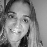 Angela Pellicer - YDreams Global
