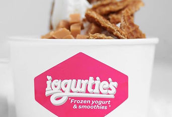 Iogurties.jpg
