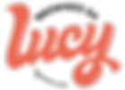 lucylogo_small.png