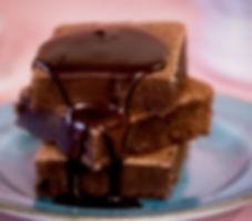 2020-BrowniesDaLucy-web-103_edited.jpg