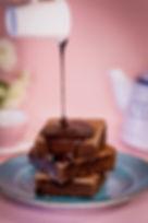 2020-BrowniesDaLucy-web-102.jpg