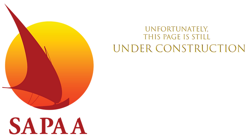 under construction - sapaa.png