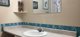 bathroom border 02