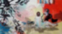 Ein Riss im Raum, 100 x 180, 2019 kl.jpg