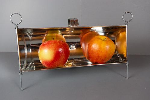 Apple Roaster
