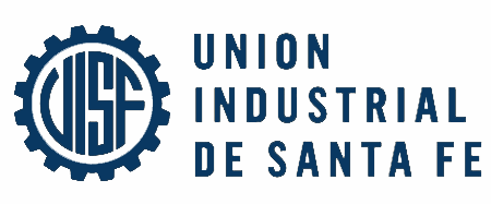 union industrial santa fe