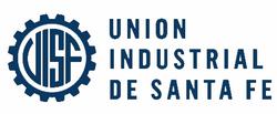 Unión industrial Santa Fe