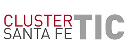 cluster TIC santa fe miembro